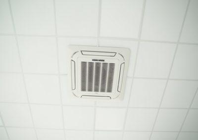 klimatyzacja Nowogard biura (2)
