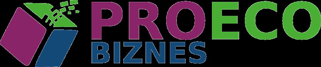 ProEcoBiznes.pl