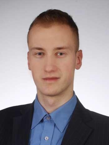 Michał Izbicki